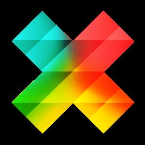 Pixel Together